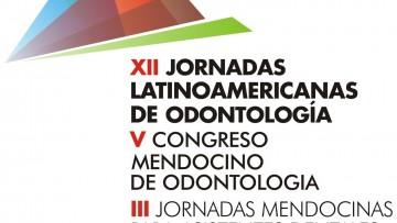 Se abre la Inscripción a las XII Jornadas Latinoamericanas de Odontología
