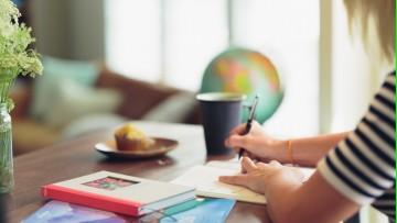 Inician nuevas convocatorias de Movilidad para docentes y egresados
