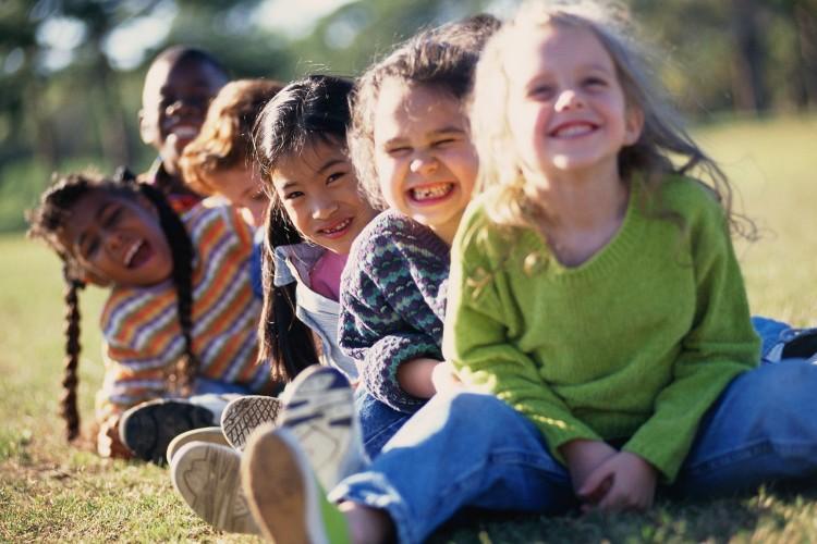 ¡Día del niño solidario en la Facultad de Odontología!
