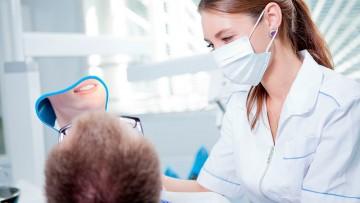 3 de Octubre: Día de la Odontología Latinoamericana