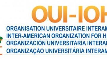 Premio Interamericano de Innovación Educativa en la Educación Superior 2016