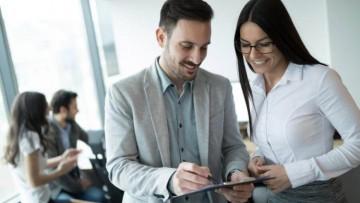 Becas de intercambio para Gestores y Administradores – PEGyA AUGM 2019