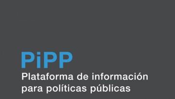 Presentan Sitio Web sobre políticas públicas