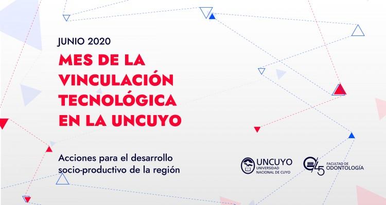 La importancia de la Vinculación Tecnológica en la Universidad