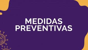 Cómo prevenir infecciones respiratorias y contagios