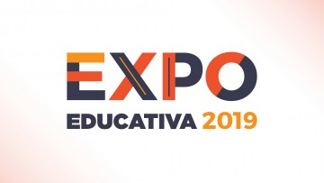 Las carreras de la UNCUYO presentes en la EXPO Educativa 2019