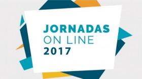 Jornadas 2017