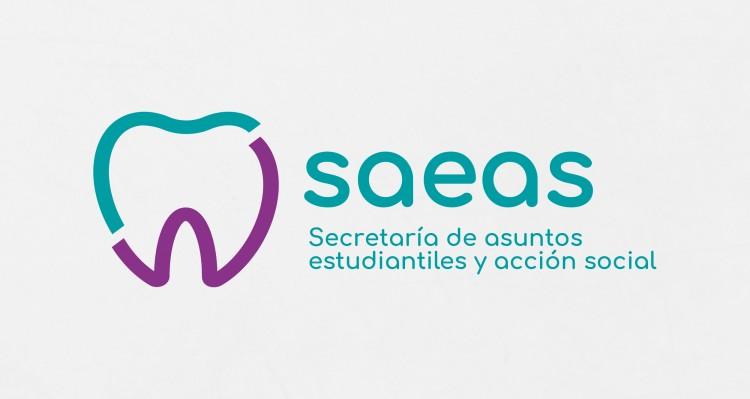 Secretaría de Asuntos Estudiantiles y Acción Social