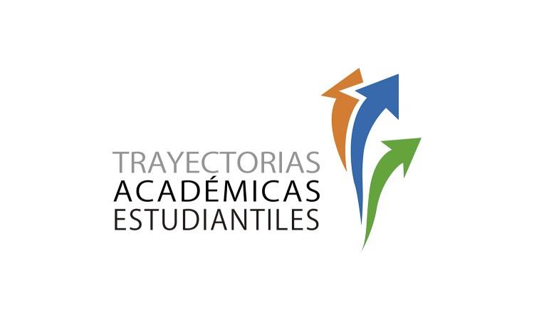 TRACES convoca Alumnos, Tutores Egresados y Tutores Docentes