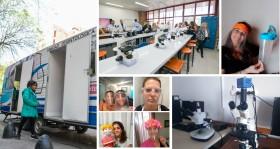 Pandemia COVID19: La Facultad se suma a las medidas ya en curso
