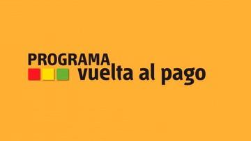 """Estudiantes y graduados de la FO, podrán acceder a una inserción profesional con el Programa """"Vuelta al Pago"""""""
