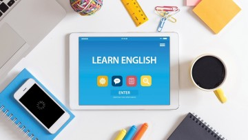 Alumnos de la FO, podrán acceder a un completo curso de inglés