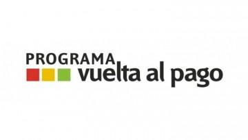 """Se lanza la Primera Convocatoria de """"Vuelta al Pago"""" 2018"""