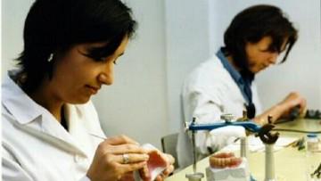 Día del Protesista Dental