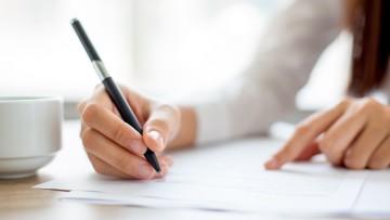 Protocolo para realizar Proyectos, Talleres, Conferencias, Jornadas y Actividades de Extensión