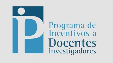 Convocatoria: Solicitud de Incentivos 2016