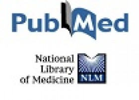 Medline (PubMed)