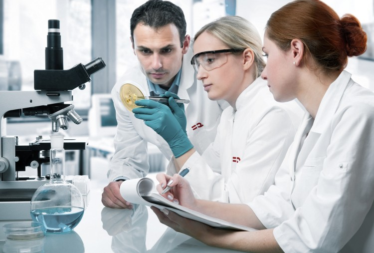 ¡Inicia nueva Convocatoria para Proyectos de Investigación!