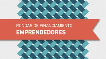 ¿Buscás financiamiento para tu proyecto?