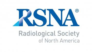 Revista: Radiological Society of Noth America