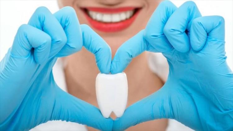 Se realizarán actividades durante Semana de la Odontología