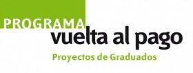 """Subprograma III - """"Proyectos de graduados"""""""