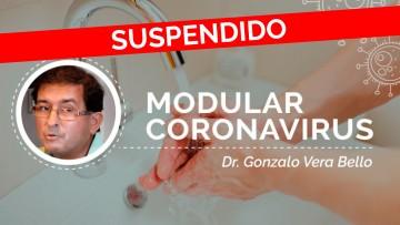 Se acerca una importante capacitación sobre Coronavirus