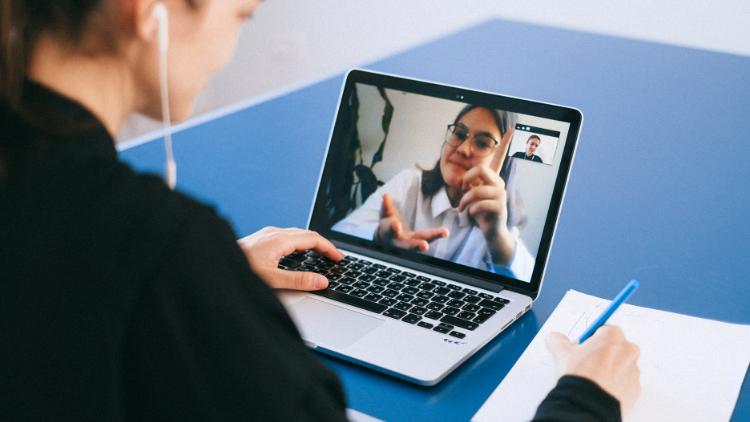 Estudiantes UNCUYO podrán cursar en universidades latinoamericanas de forma virtual