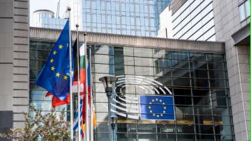 Charla Erasmus Mundus: Descubrí oportunidades de financiamiento para posgrados en Europa