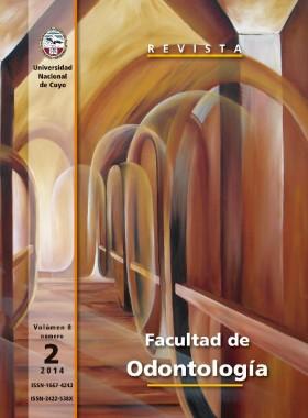 Vol. 8 Nº 2 (2014)