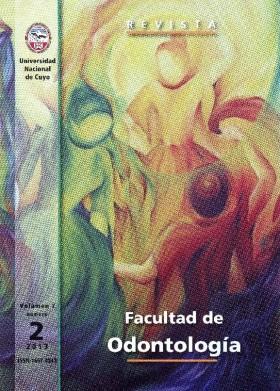 Vol. 7 Nº 2 (2013)