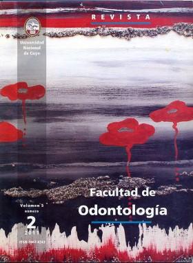 Vol. 5 Nº 2 (2011)