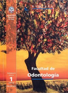 Vol. 6 Nº 1 (2012)
