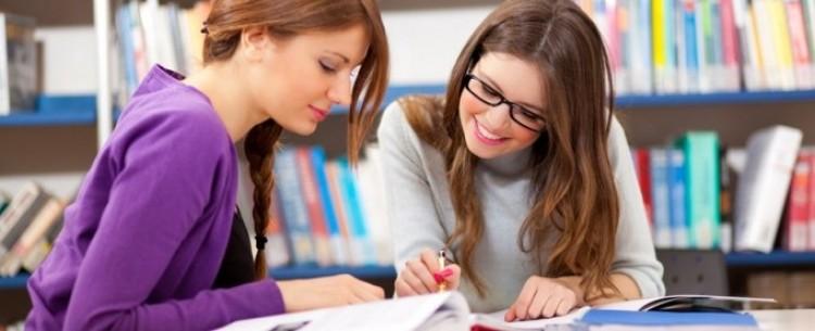 Trayectorias Académicas Estudiantiles TRACES