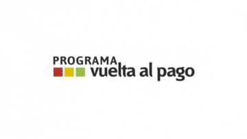 """¡El programa """"Vuelta al Pago"""" ya tiene representantes de la FO!"""