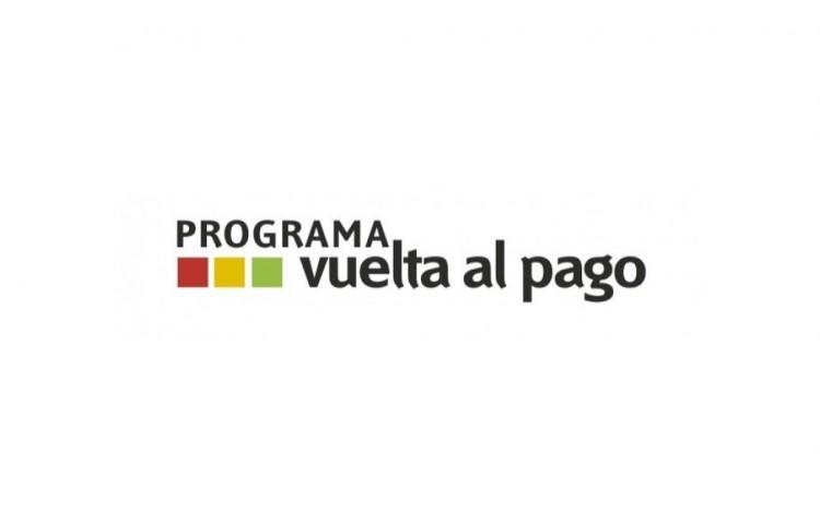 La Facultad de Odontología ya tiene sus ganadores del Programa: Vuelta al Pago