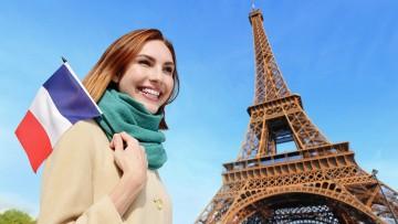 Docentes de la UNCUYO podrán presentar a expertos franceses invitados