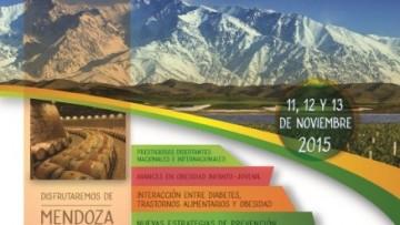 La Unidad Móvil Odontológica (UMO) en el XI Congreso Hispano-Latinoamericano de Trastornos de la Conducta Alimentaria