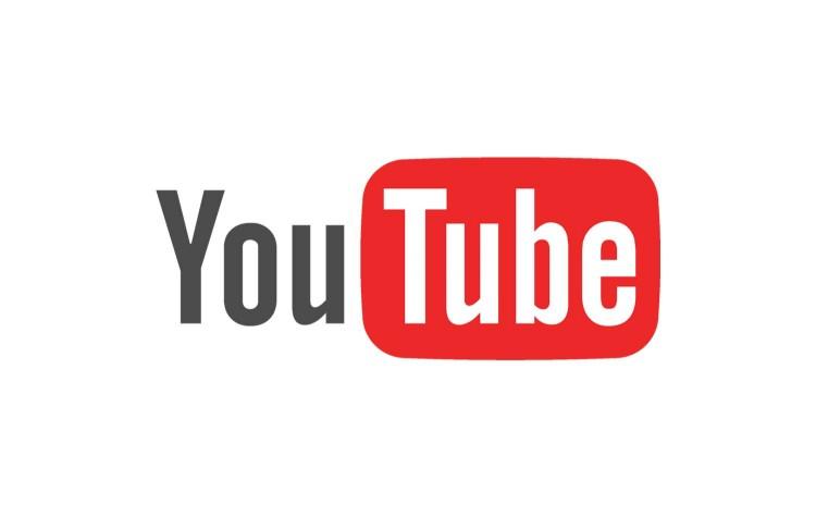 Bienvenidos a nuestro Canal YouTube