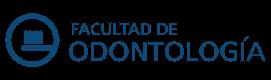 marca Facultad de Odontología