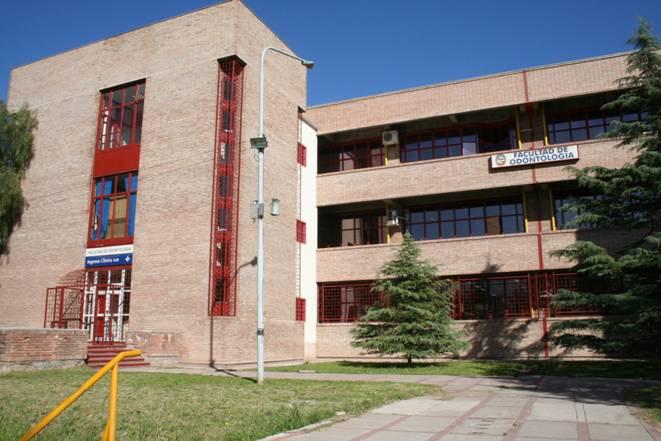 Nuestra Facultad inicia el proceso de acreditación CONEAU